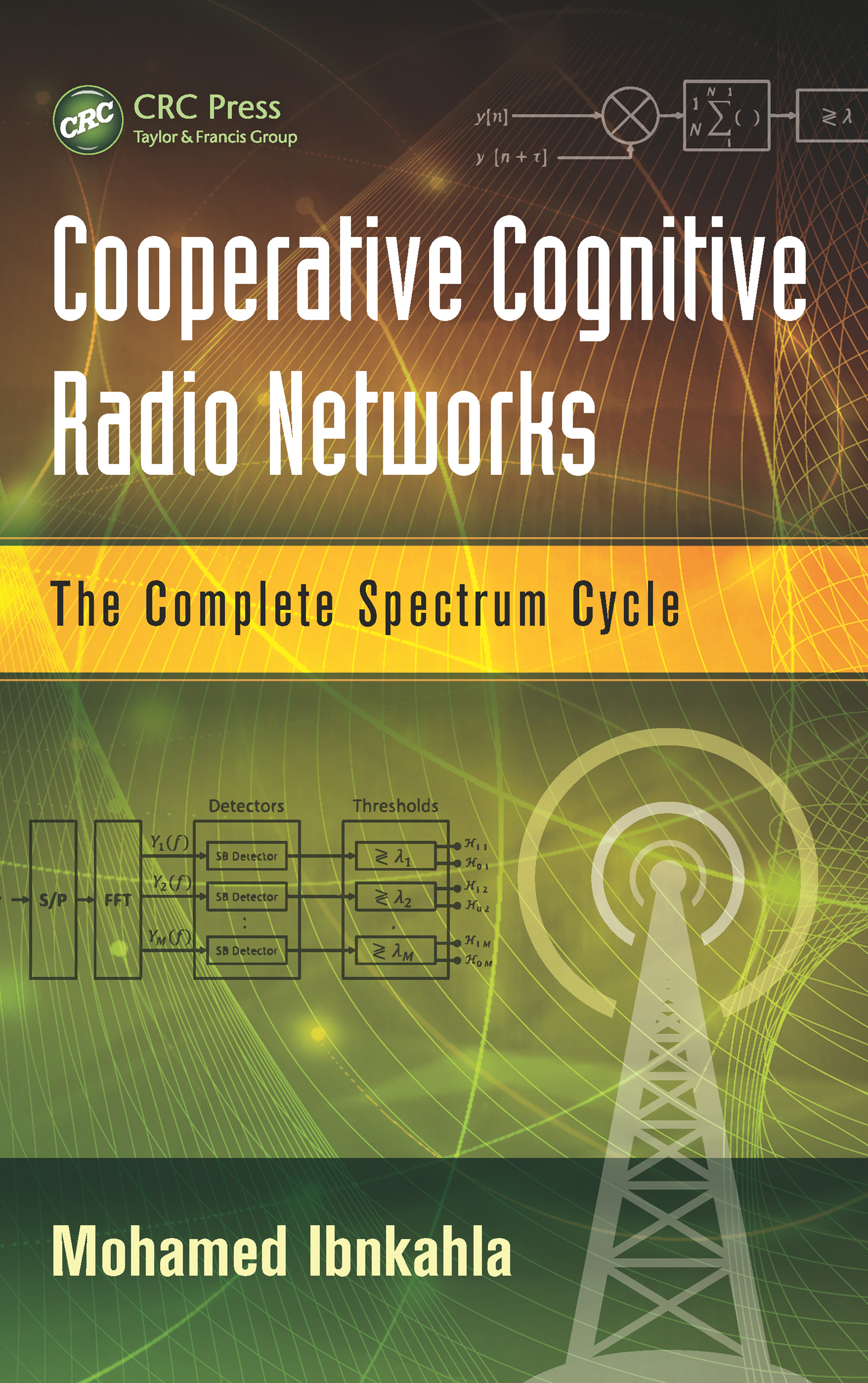 Security Concerns in Cognitive Radio Networks