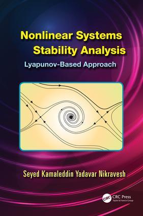 Stability Analysis of Nonautonomous Systems