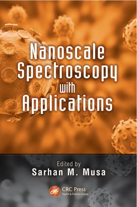 Tip-Enhanced Spectroscopy at the Nanoscale: Its Practical Issues and Solutions