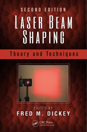 Beam Shaping with Diffractive Diffusers