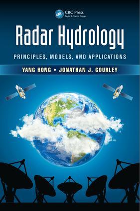 Polarimetric Radar Quantitative Precipitation Estimation