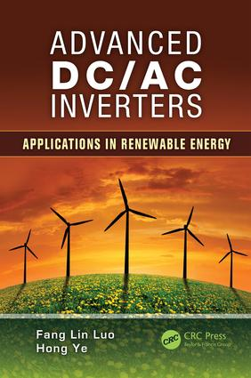 Advanced DC/AC Inverters