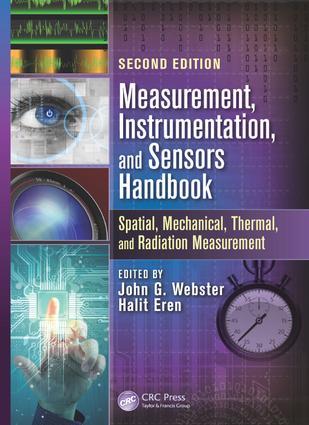 Fiber-Optic Thermometers