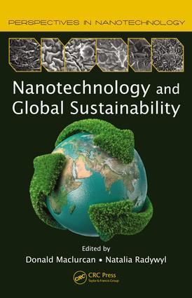 Toward Pro-Poor Nano-Innovation (Zimbabwe, Peru, Nepal)