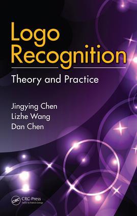 Review of shape recognition techniques