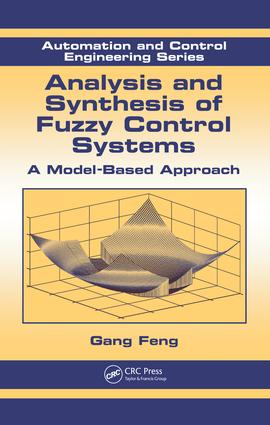 9Chapter Controller Synthesis of T–S Fuzzy Systems with Time-Delay