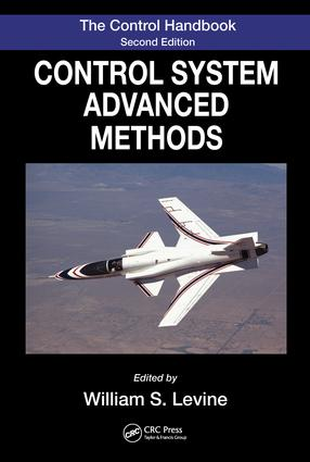 The Control Systems Handbook