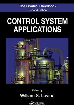 Hybrid Model Predictive Control of the Boost Converter