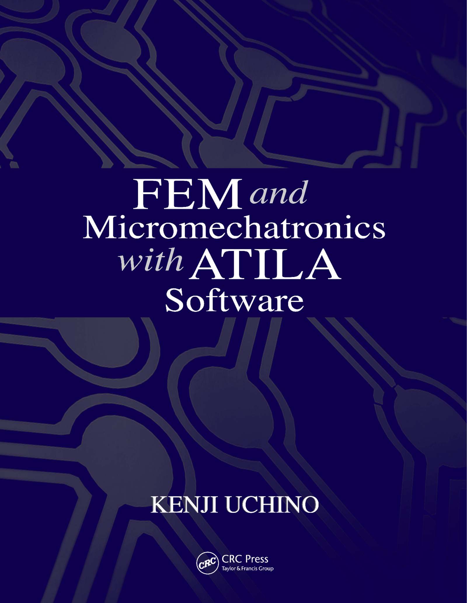 Micromechatronic Trends and Computer Simulation