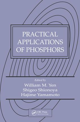 — section two