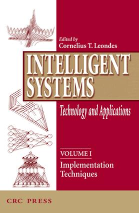 Feature-Based Integrated Design of Fuzzy Control Systems