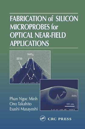 Introduction to silicon micromachining technology