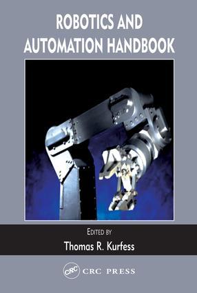Force/Impedance Control for Robotic Manipulators