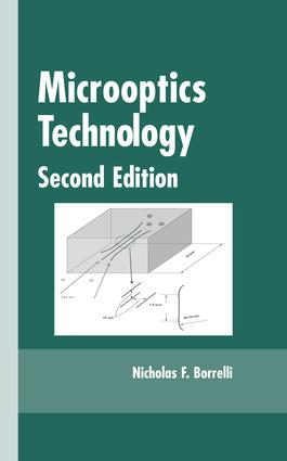 Microoptics Technology