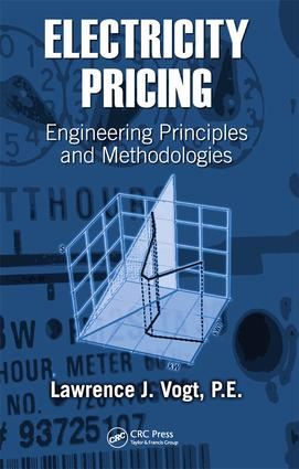 Translating Costs to Prices