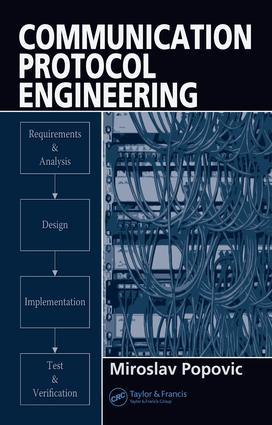 Communication Protocol Engineering
