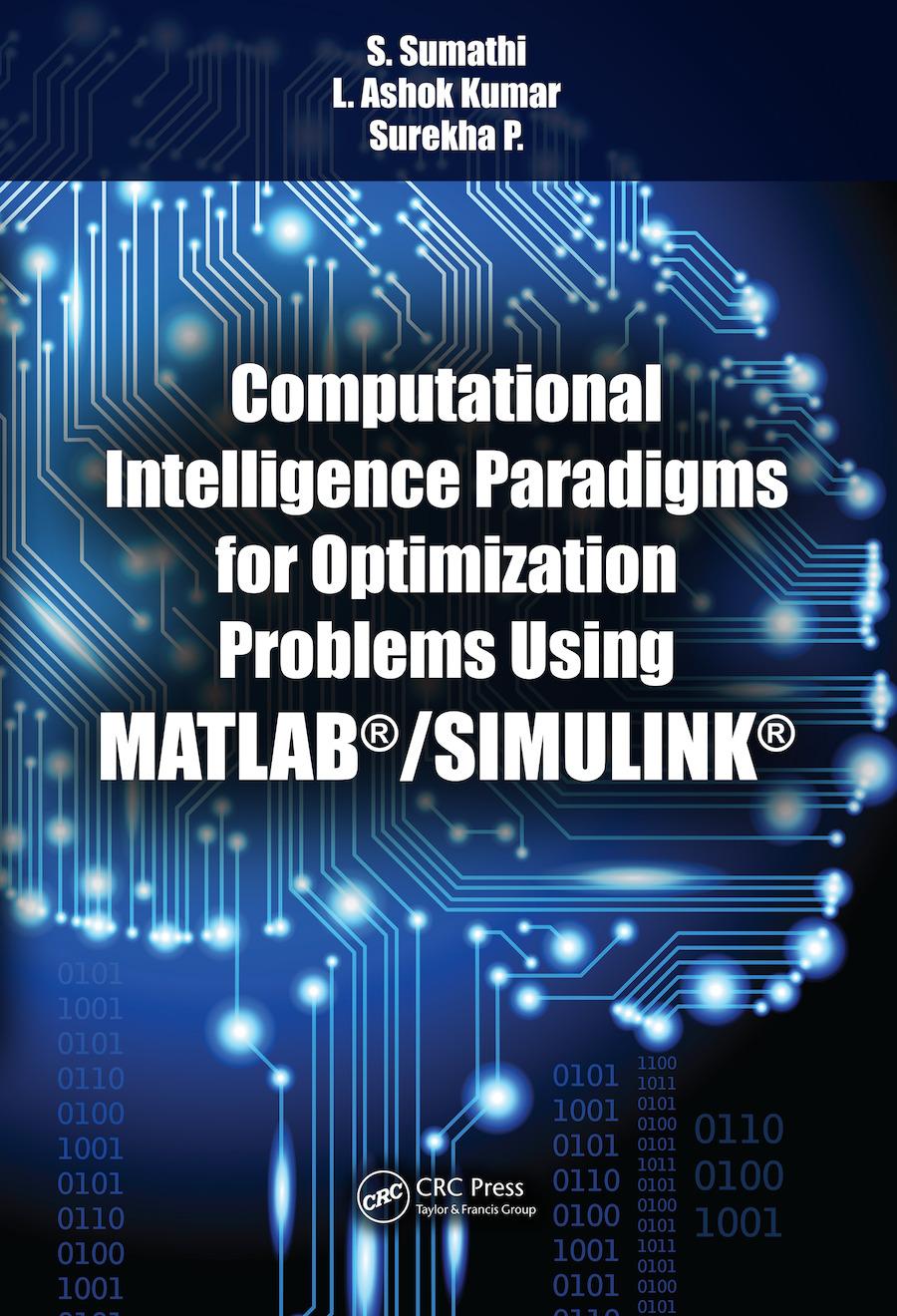 Computational Intelligence Paradigms for Optimization Problems Using
