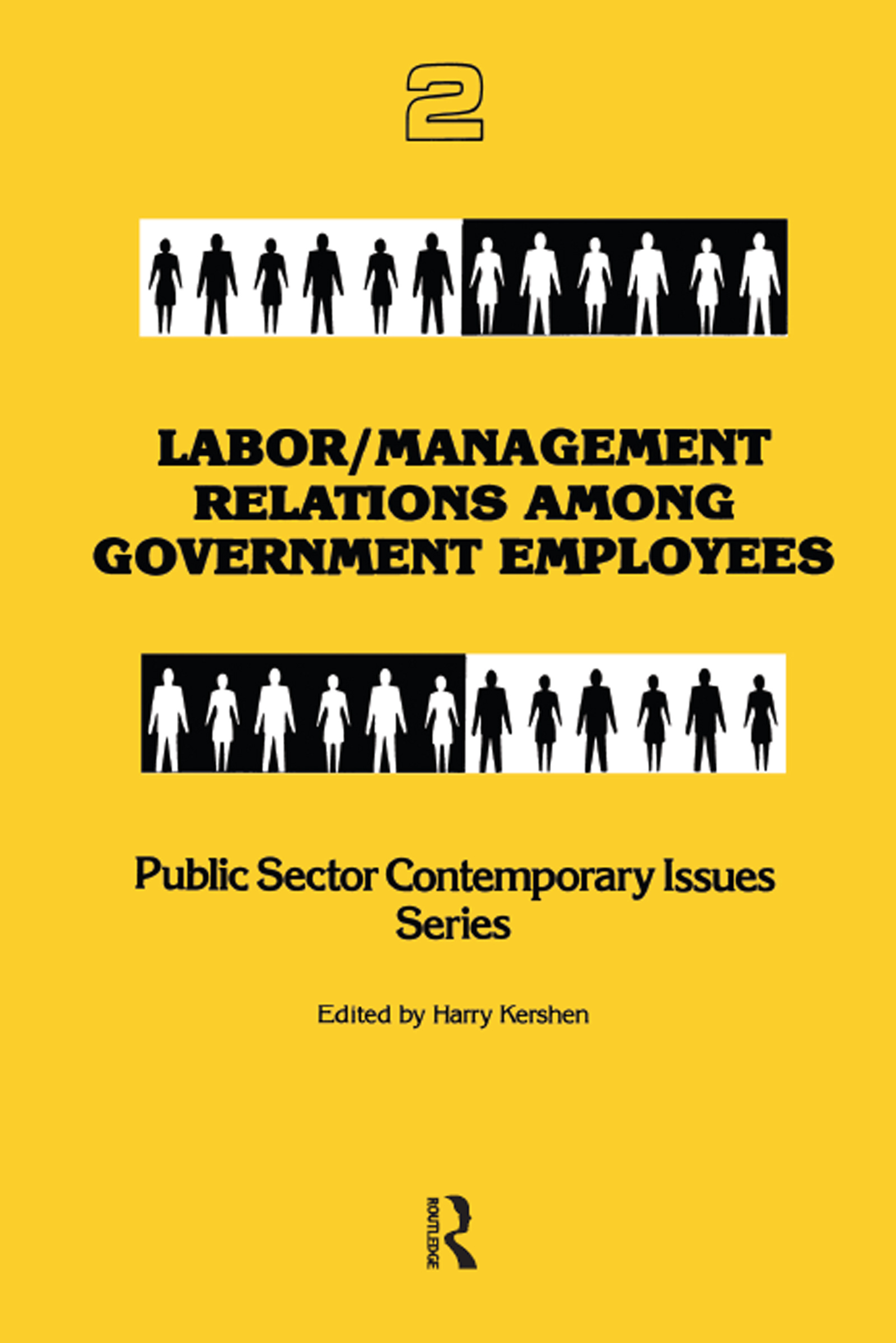 The Need for Urgency in Federal Sector Bargaining