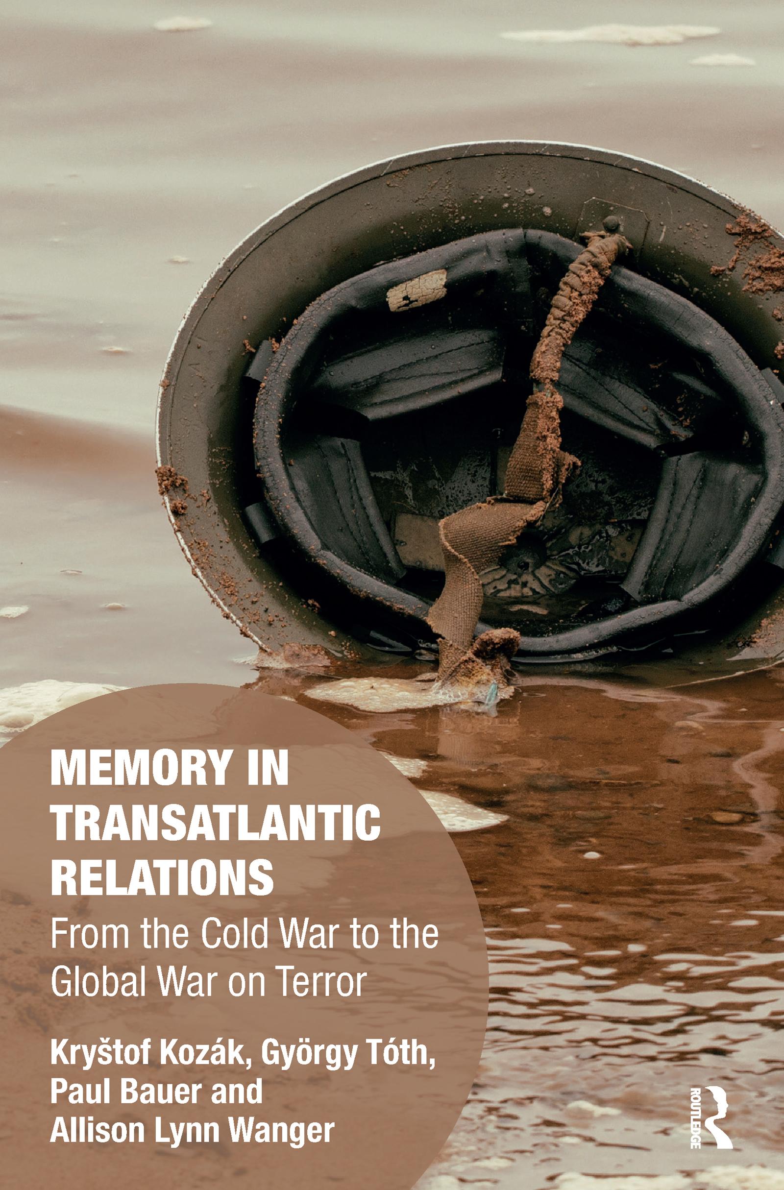 Memory in Transatlantic Relations