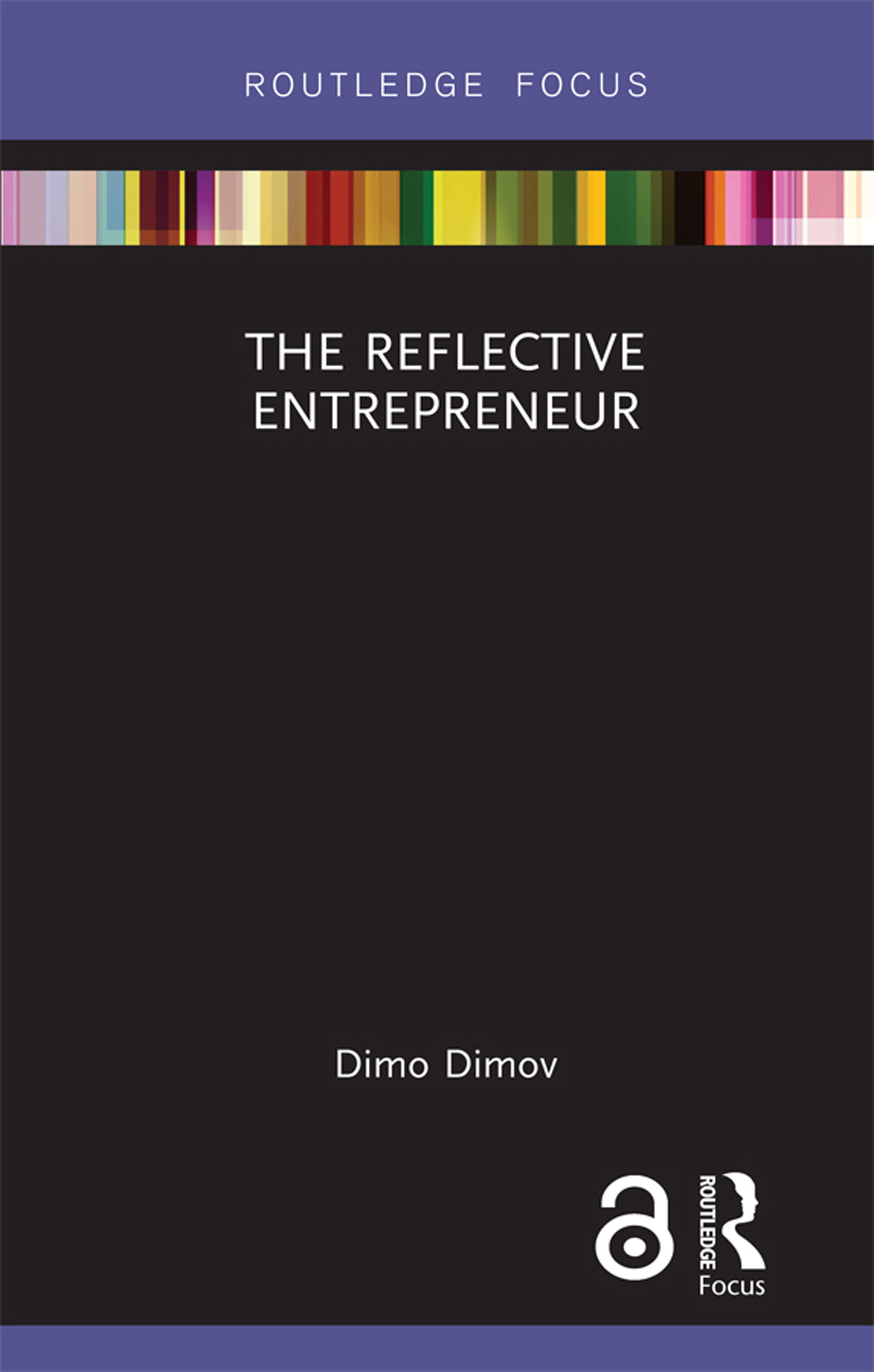 The Reflective Entrepreneur