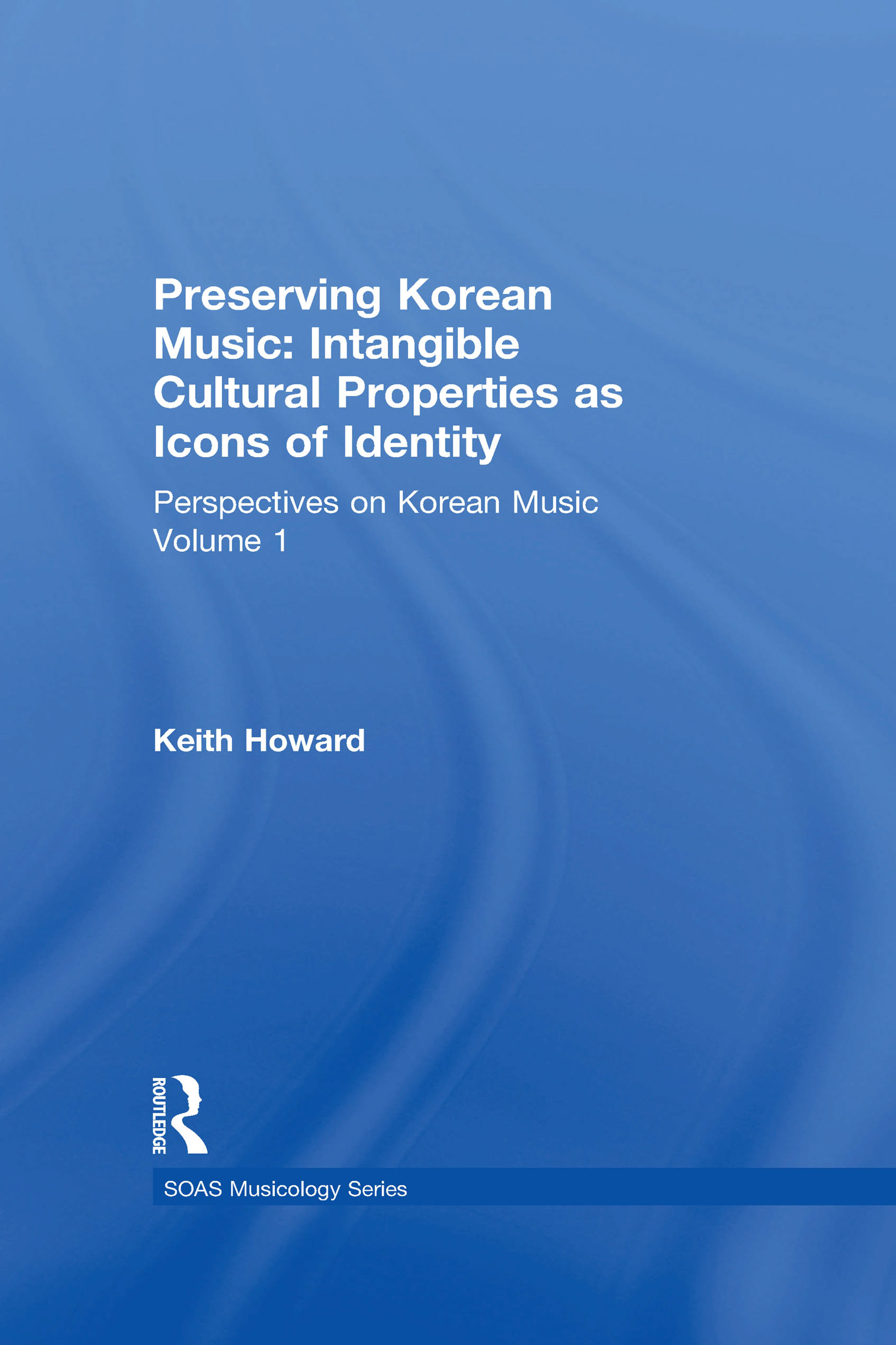 Perspectives on Korean Music