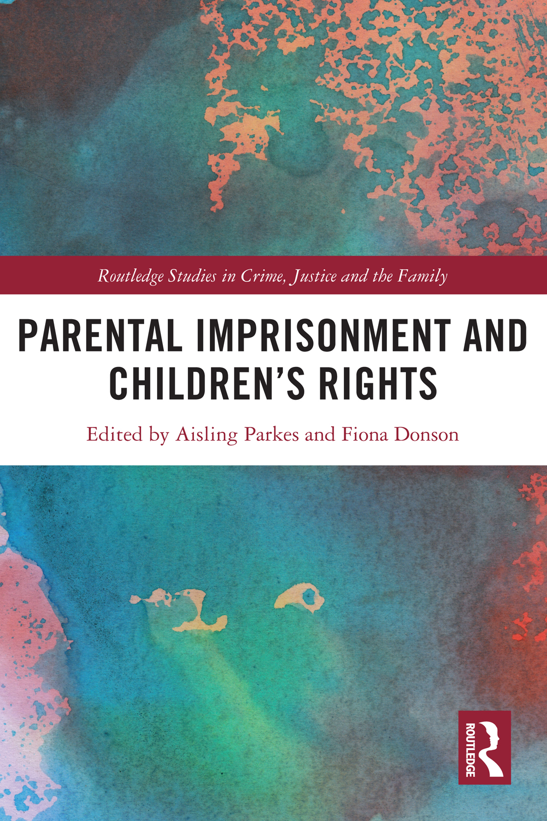 Prisons, families and human rights