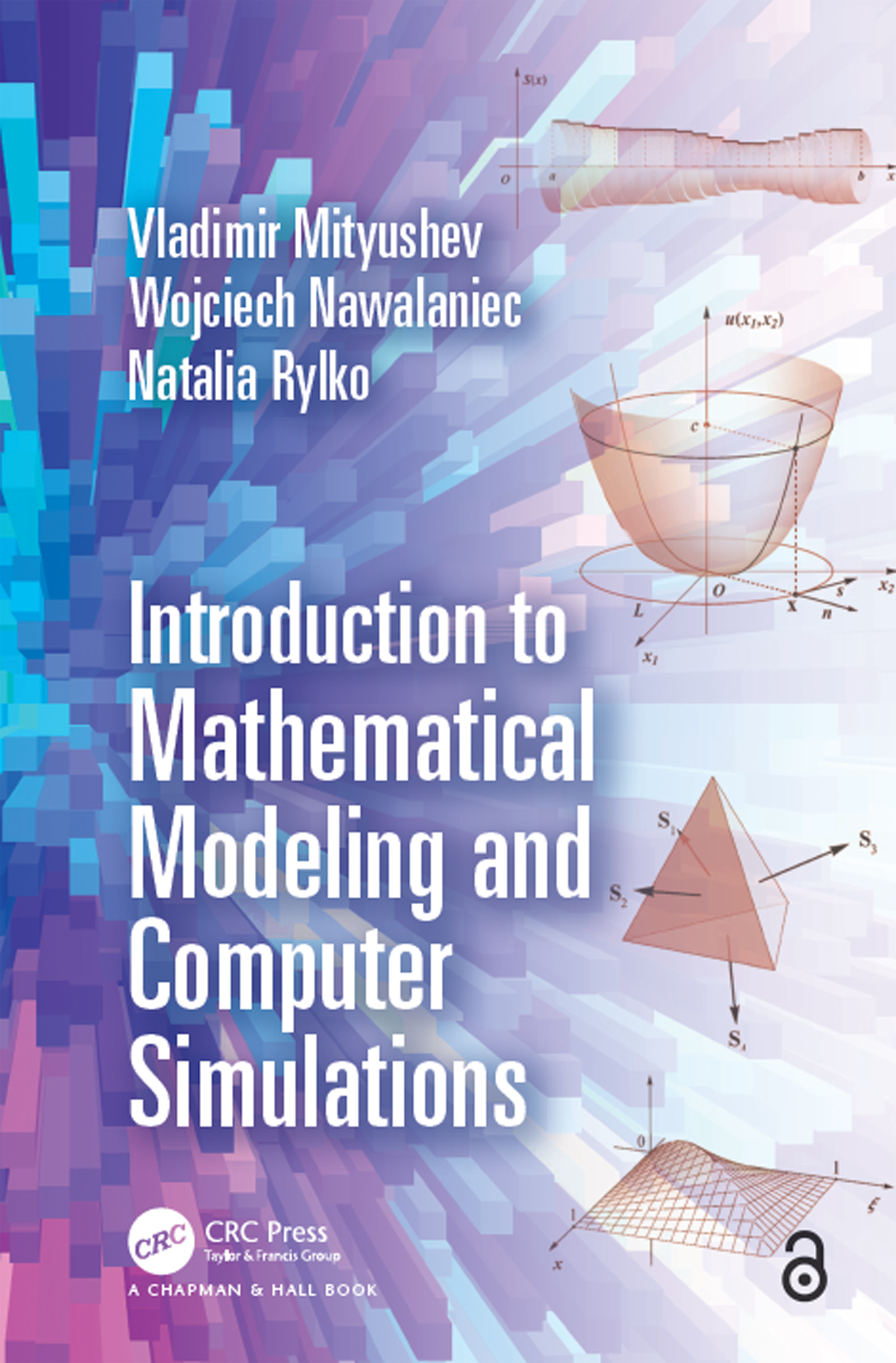 Introduction to Mathematical Modeling and Computer Simulations