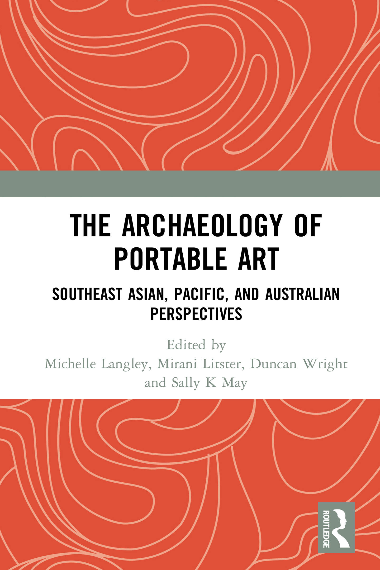 The Archaeology of Portable Art