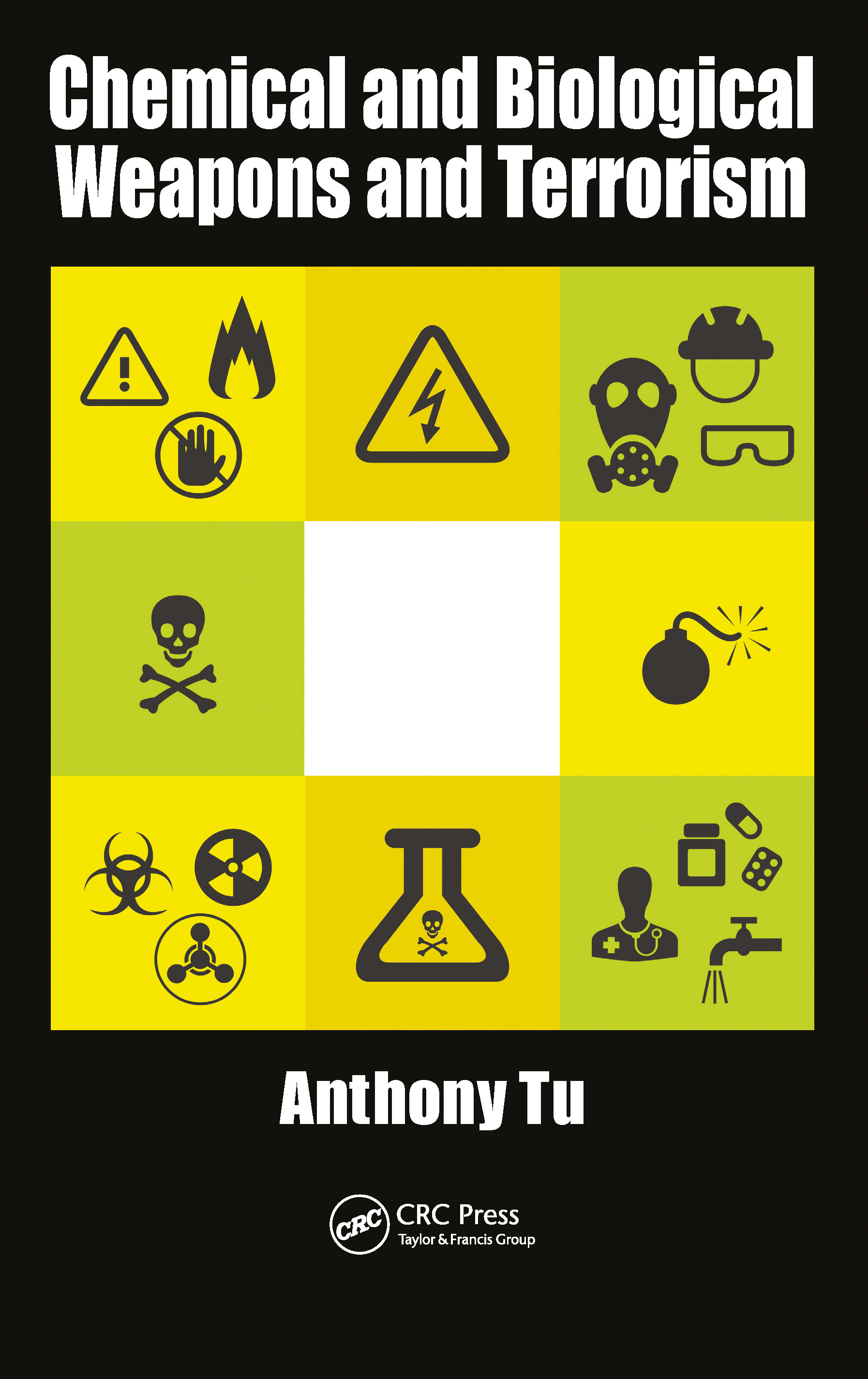 Chemical and Biological Weapons and Terrorism