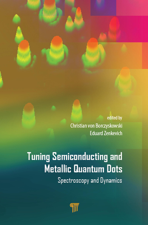 Temperature-Dependent Exciton–Phonon Coupling in Quantum Dots
