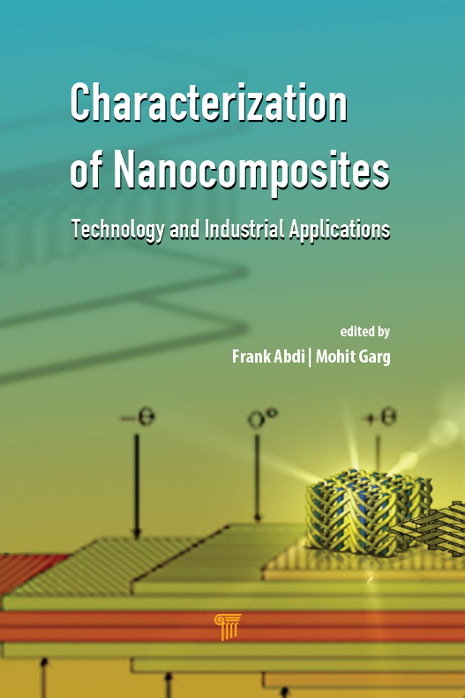 Characterization of Nanocomposites