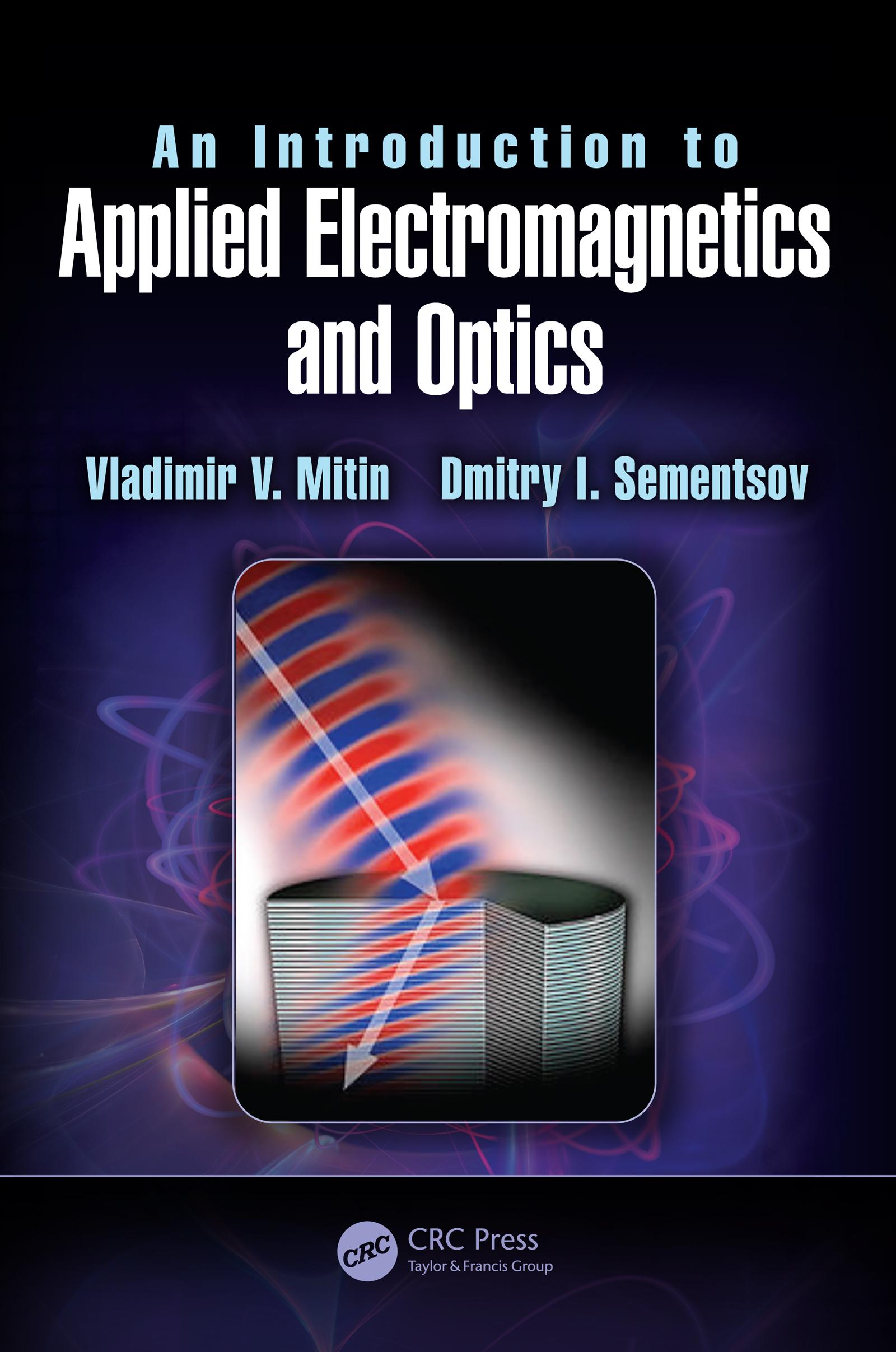 Electromagnetic Waves in Gyrotropic Media