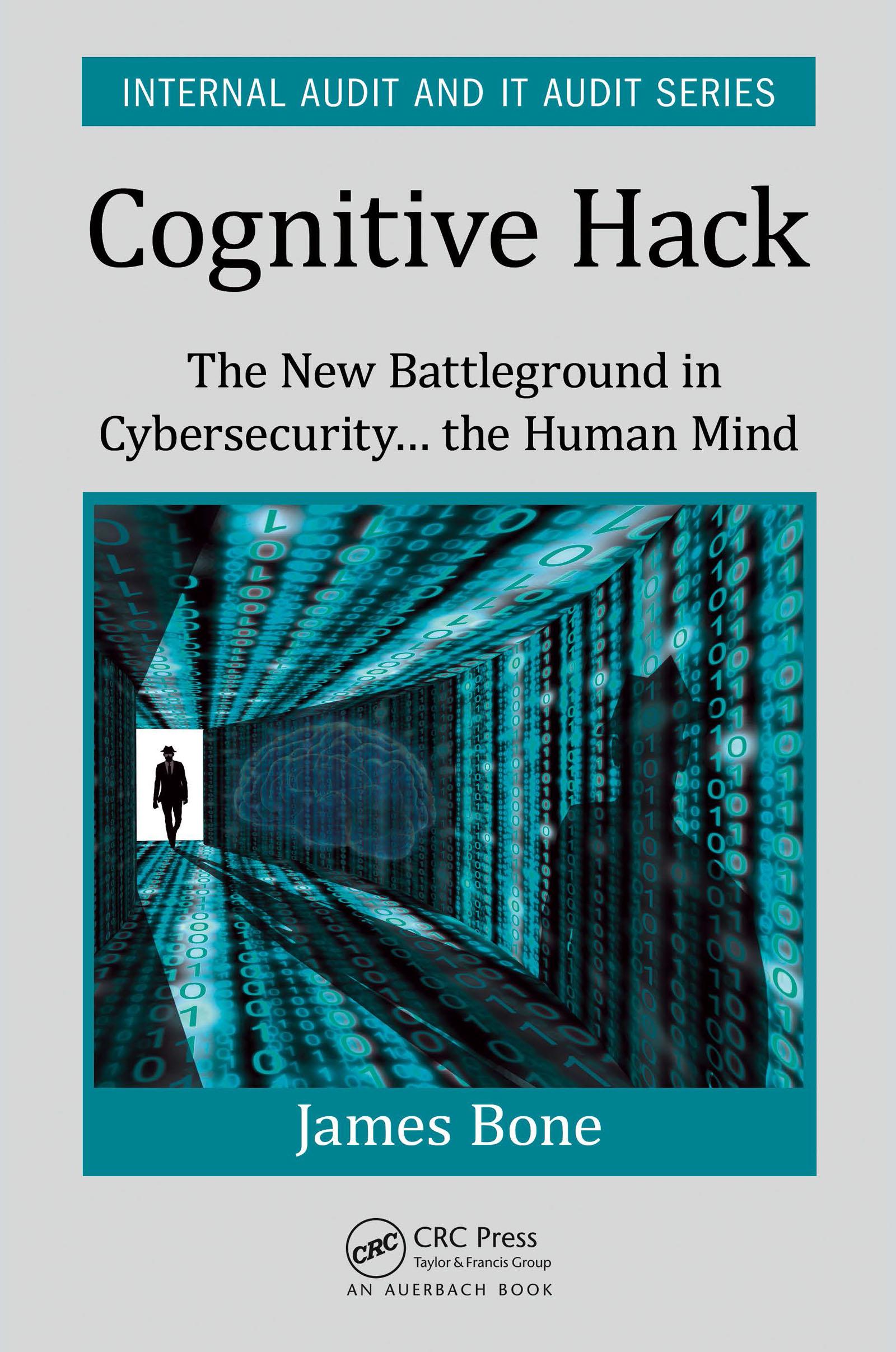 Cognitive Hack