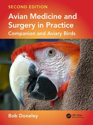 Avian Medicine and Surgery in Practice