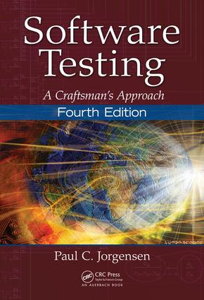Model-Based Testing for Systems of Systems