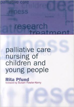 From resistance to resilience: revisiting the concept of palliative care for children and young people