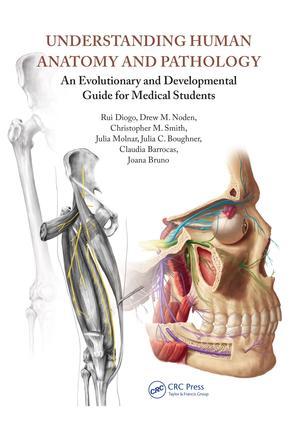Understanding Human Anatomy and Pathology