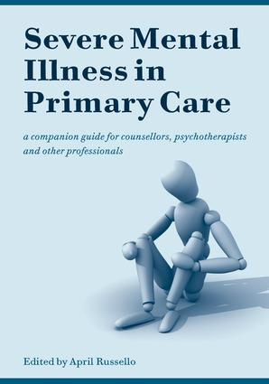 Critical appraisal: how to find the evidence on severe and enduring mental illness