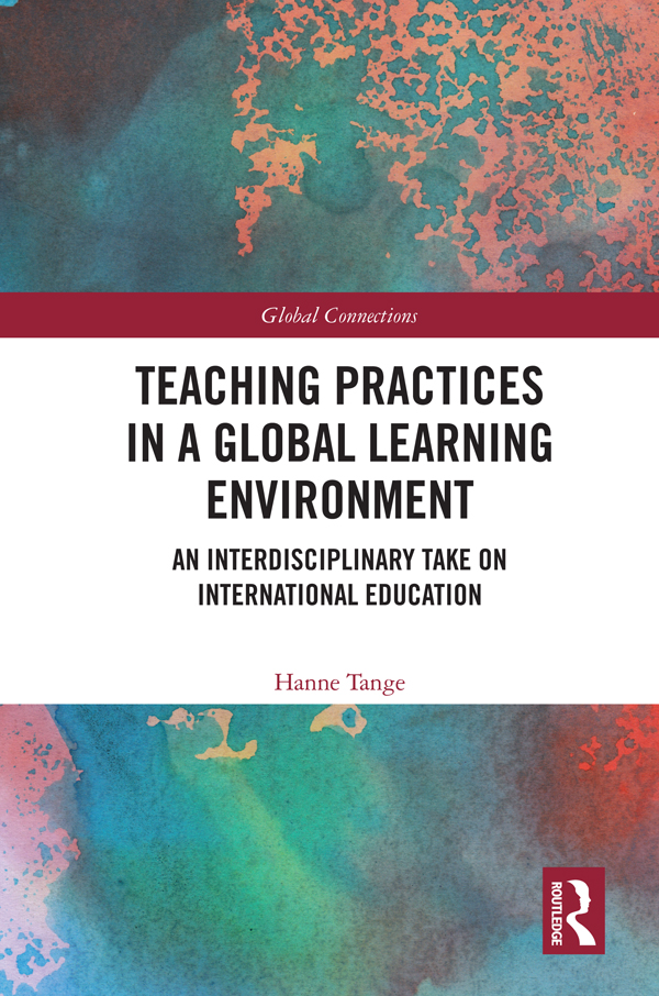 Teaching Practices in a Global Learning Environment
