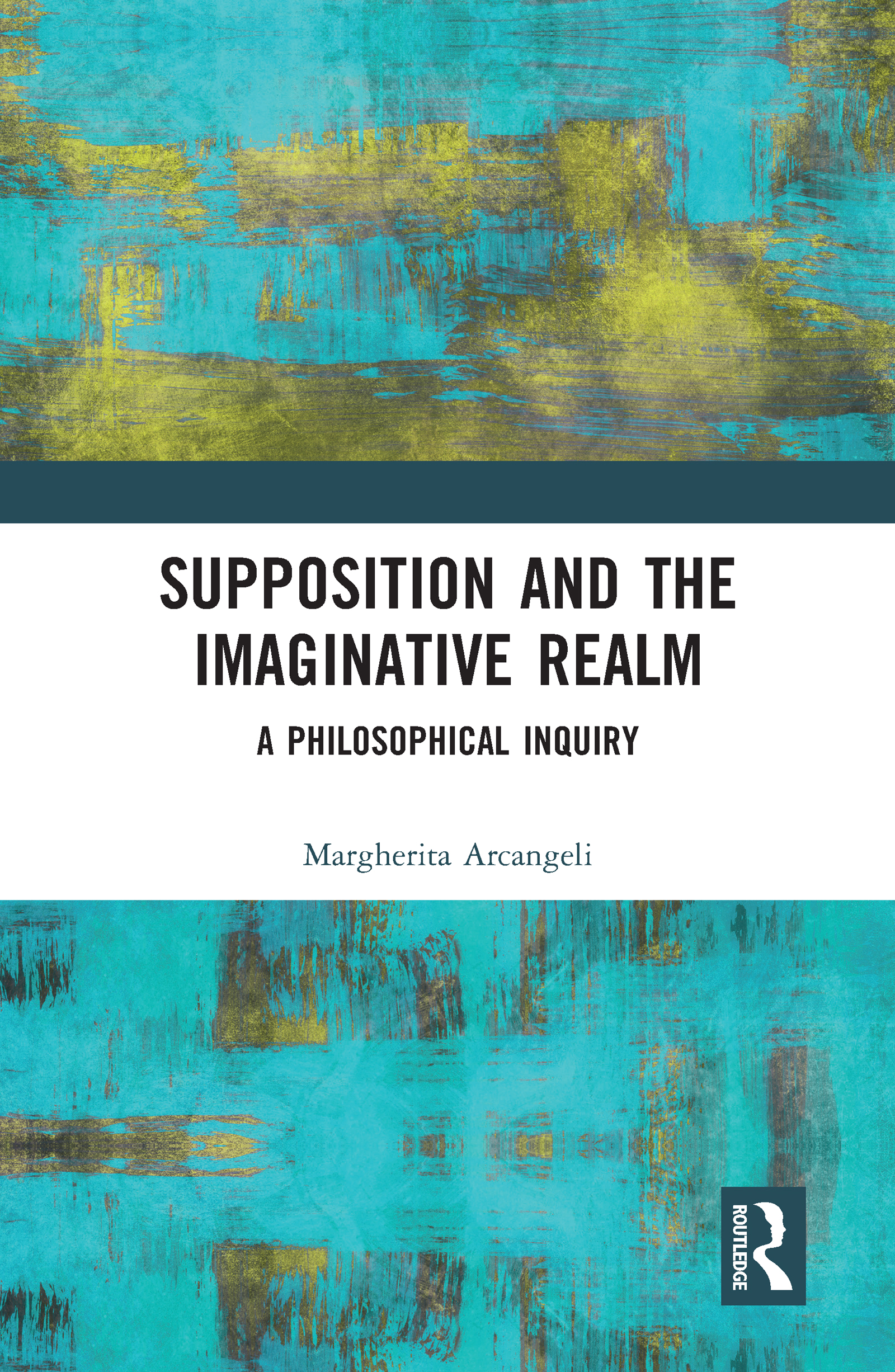 Supposition and the Imaginative Realm