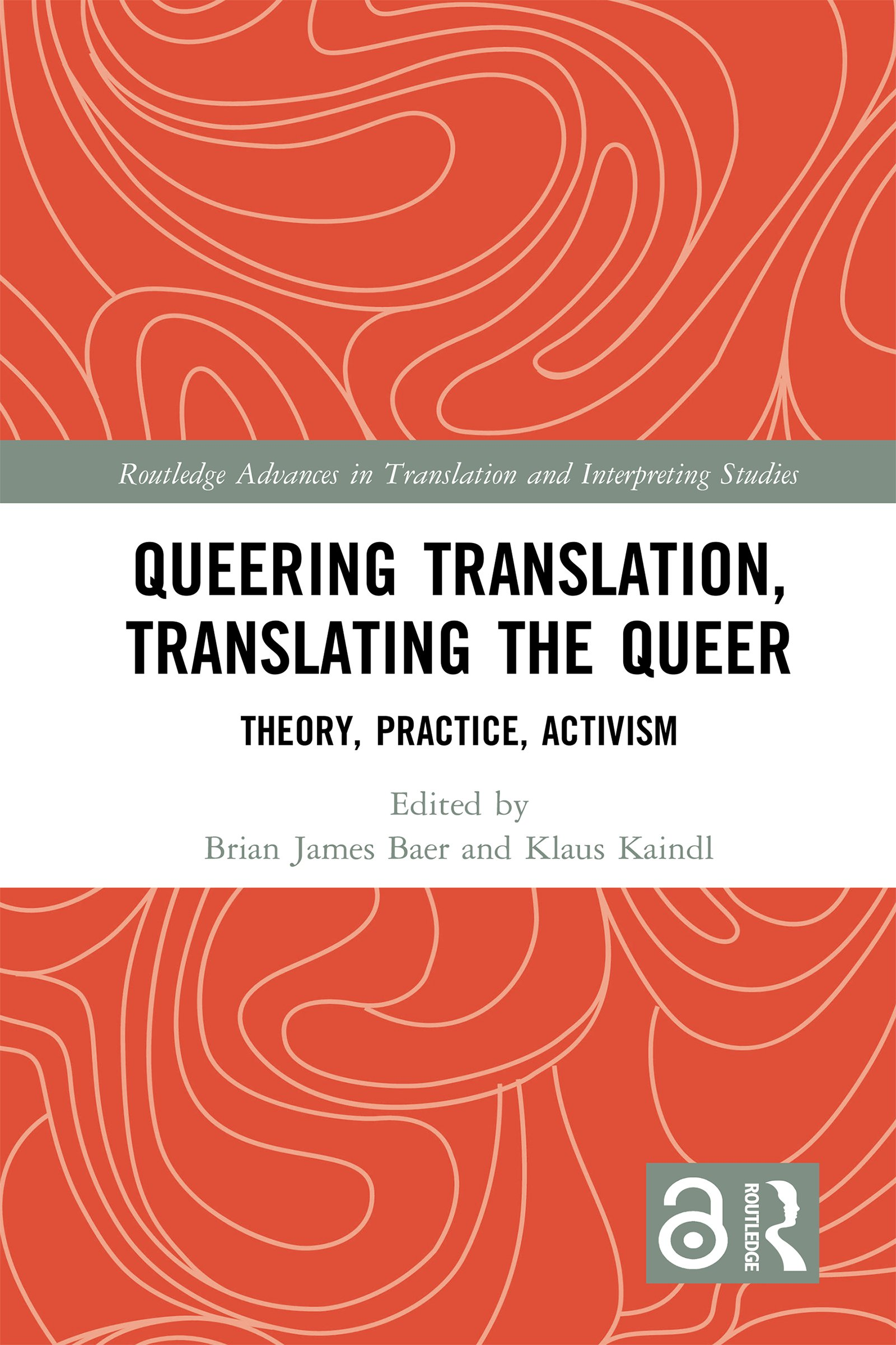 Queering Lexicography