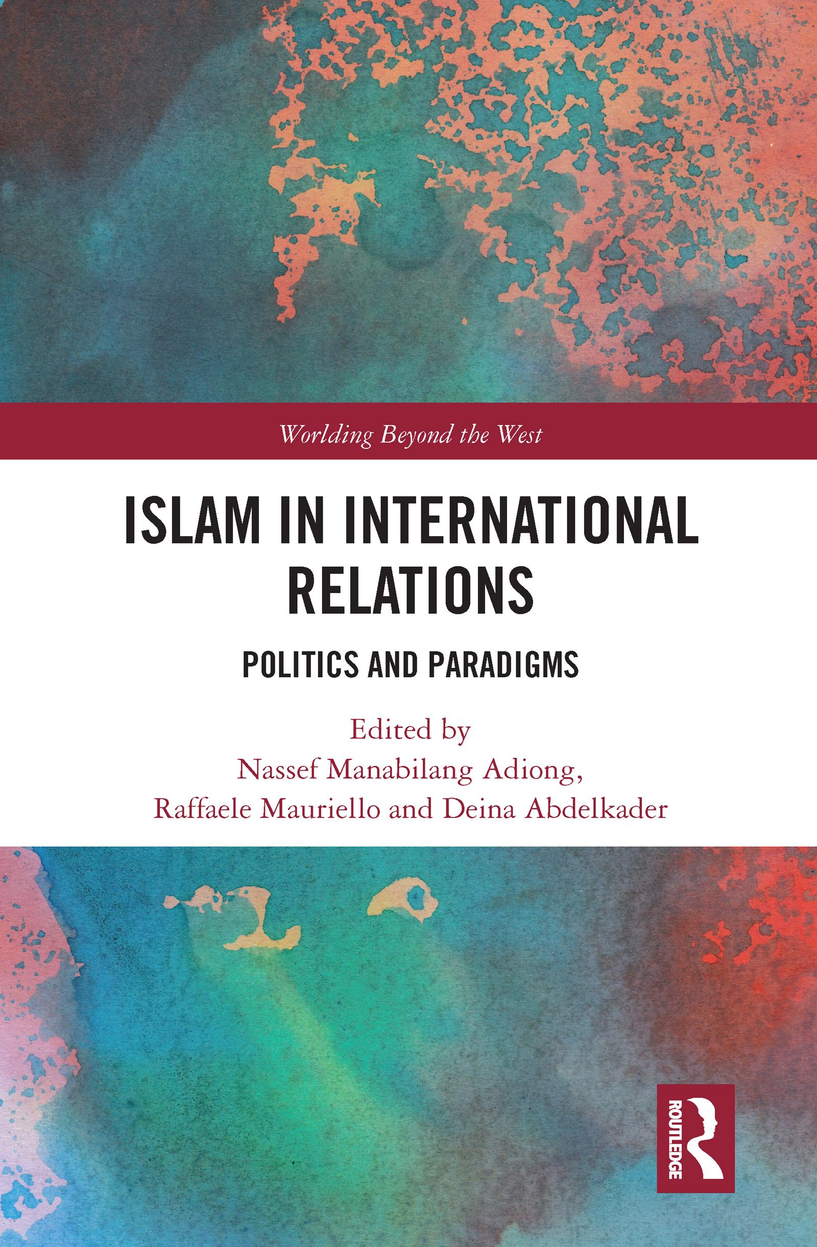 Islam in International Relations