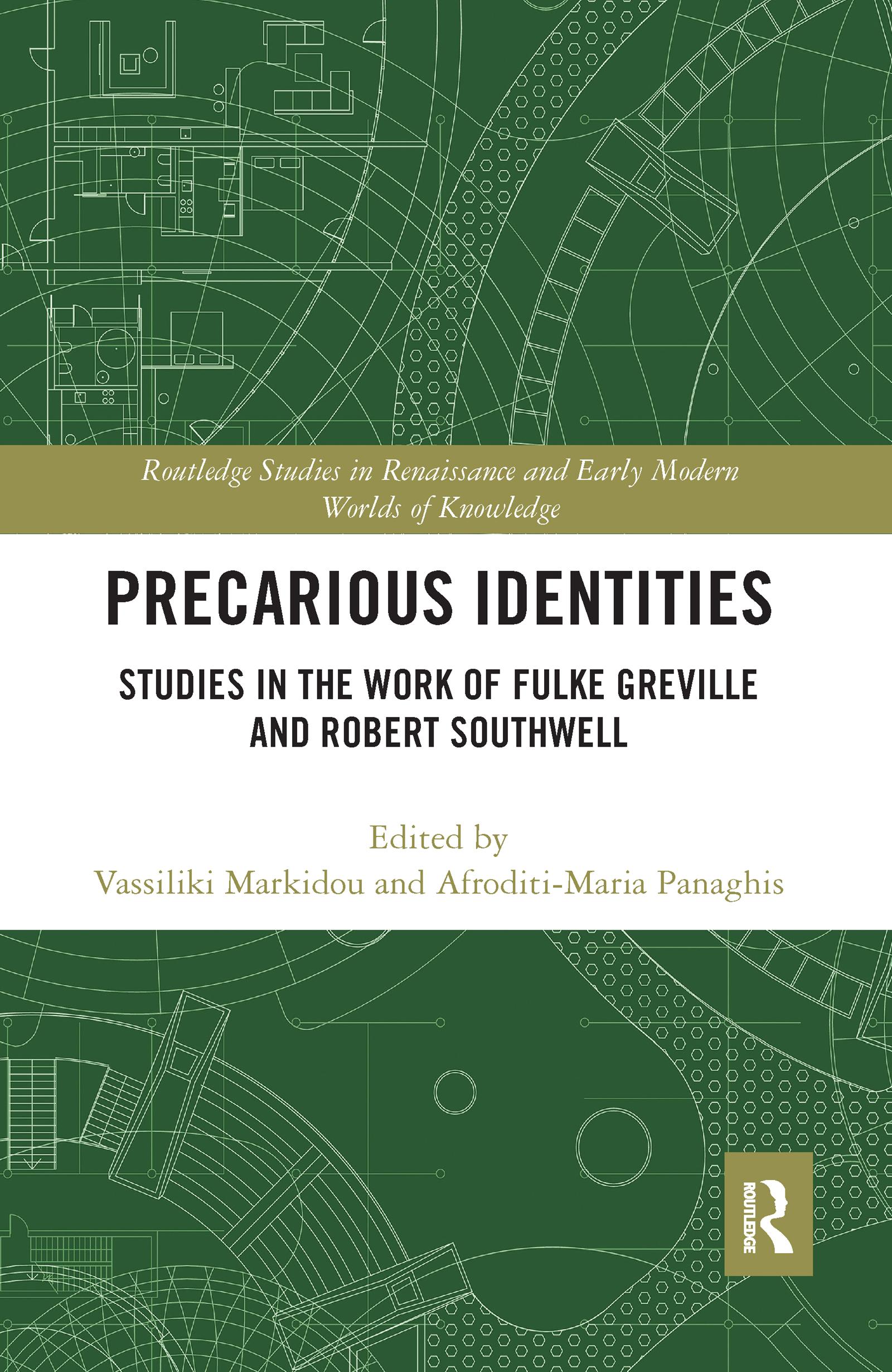 Precarious Identities