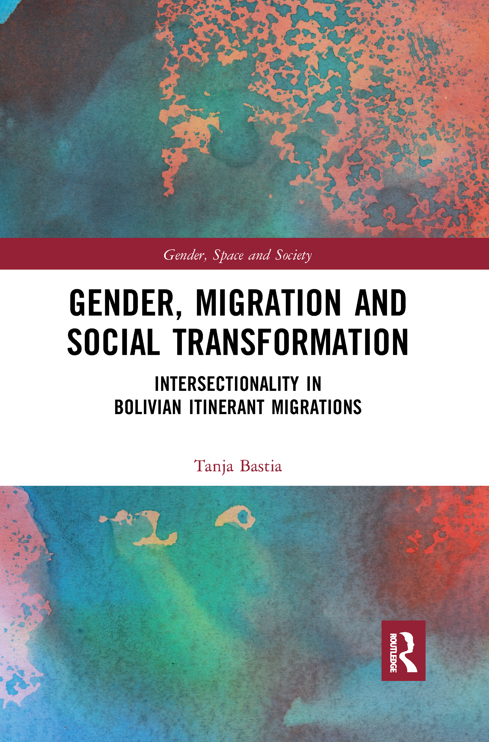 Gender, Migration and Social Transformation