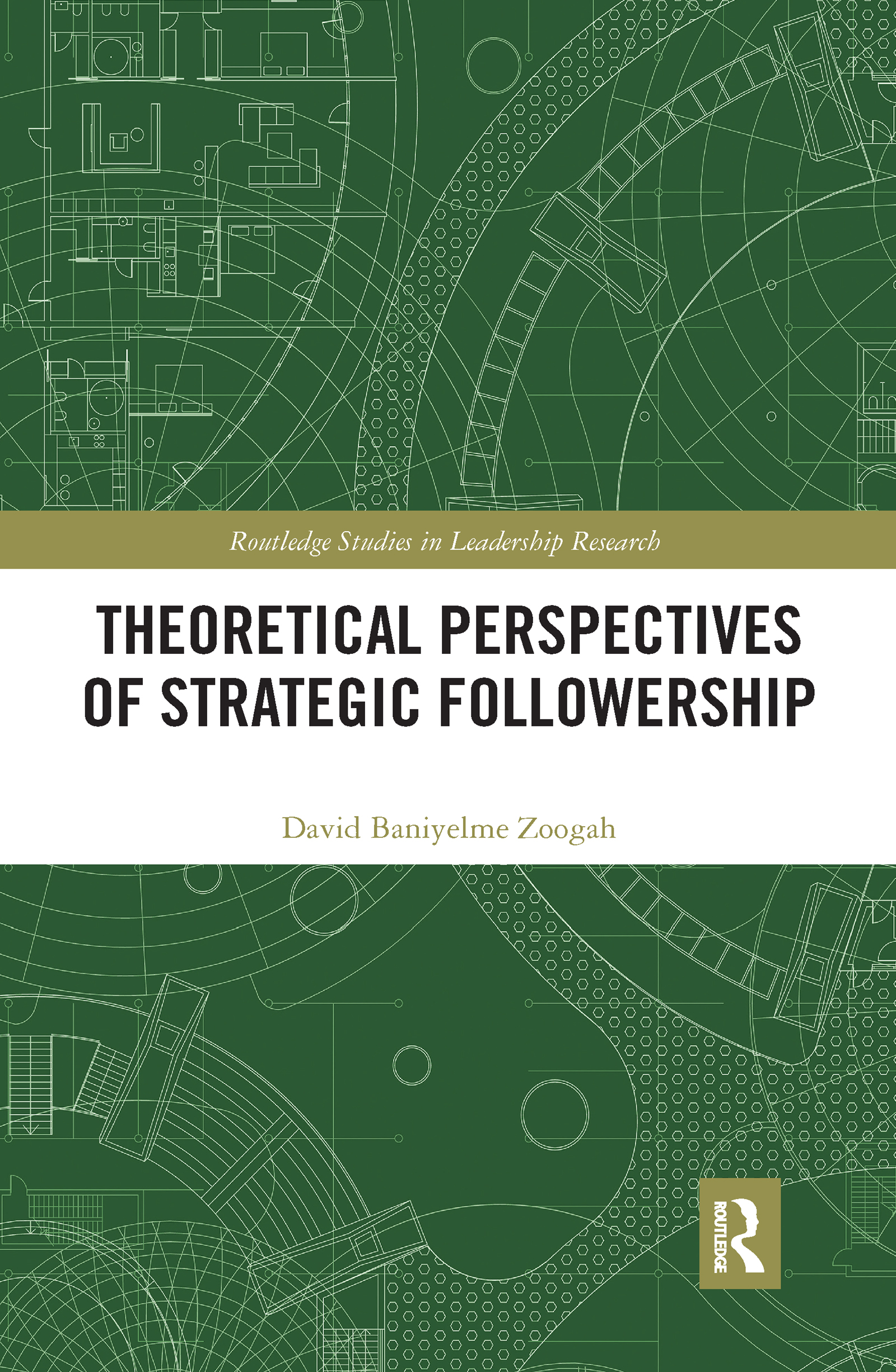 Theoretical Perspectives of Strategic Followership