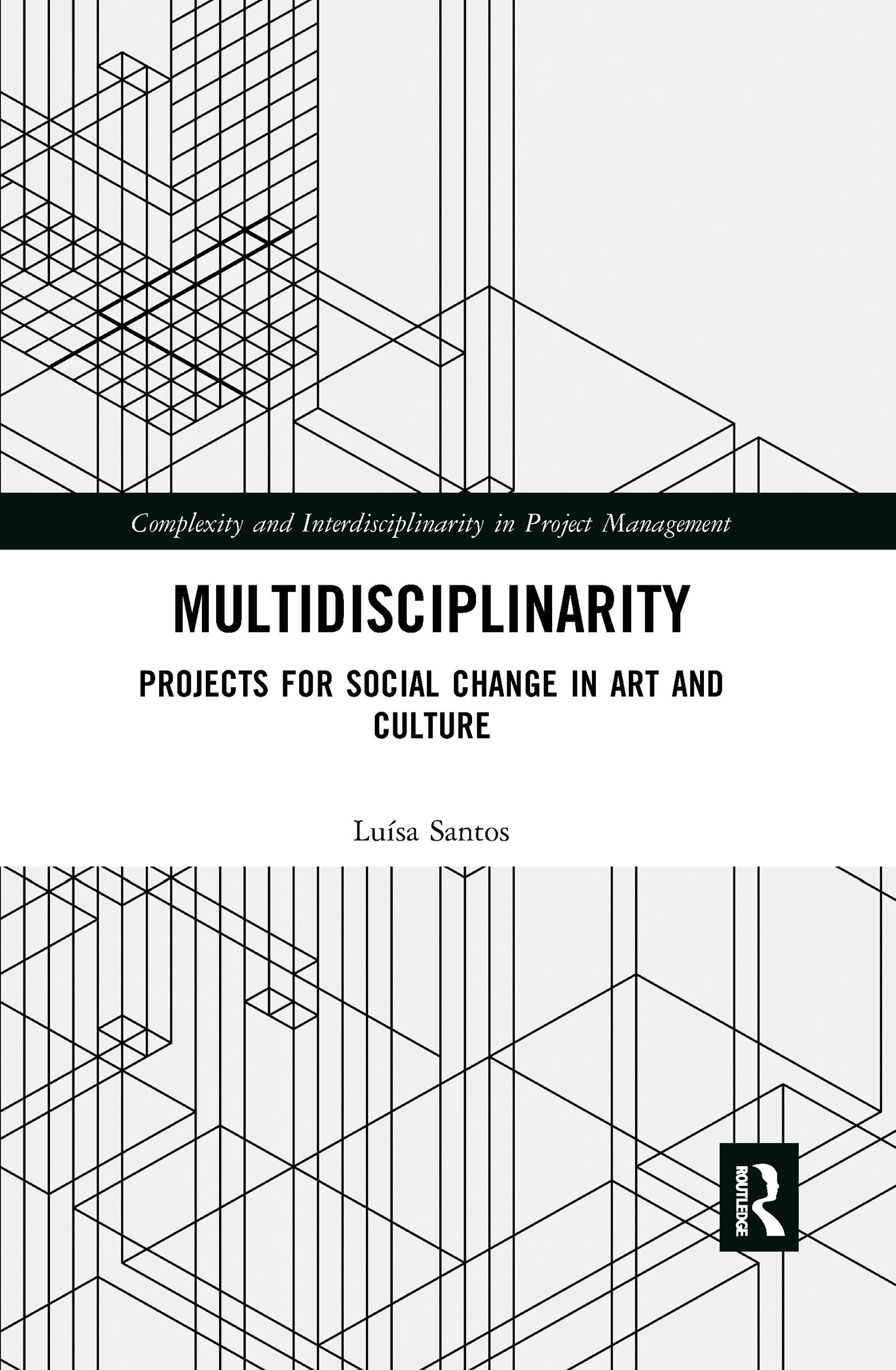 Multidisciplinarity