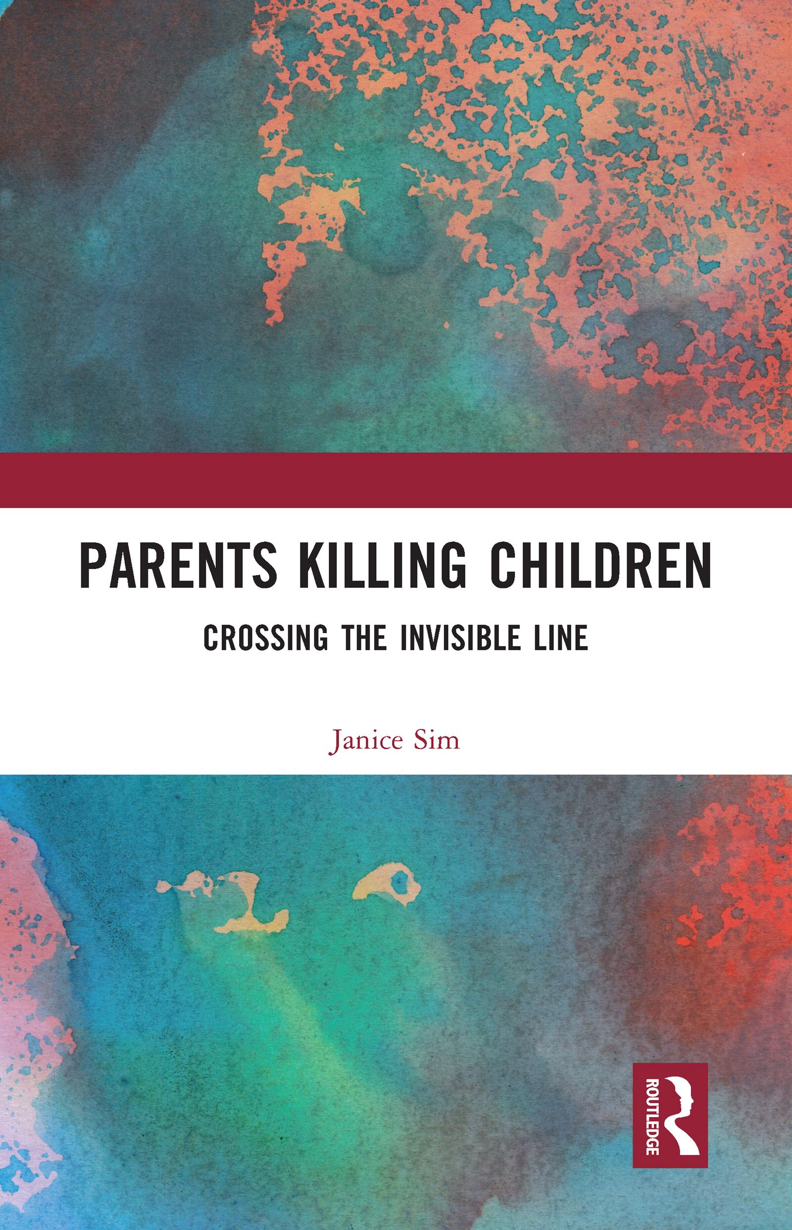 Parents Killing Children