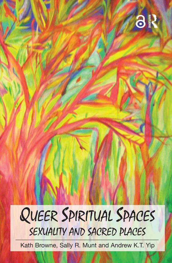 Queer Spiritual Spaces