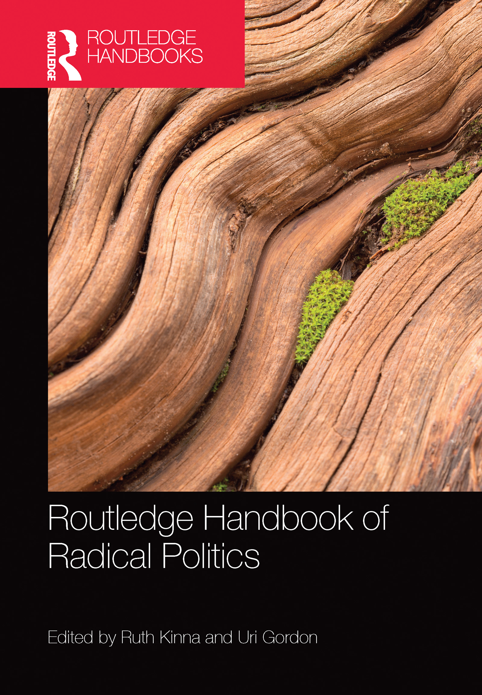 Routledge Handbook of Radical Politics
