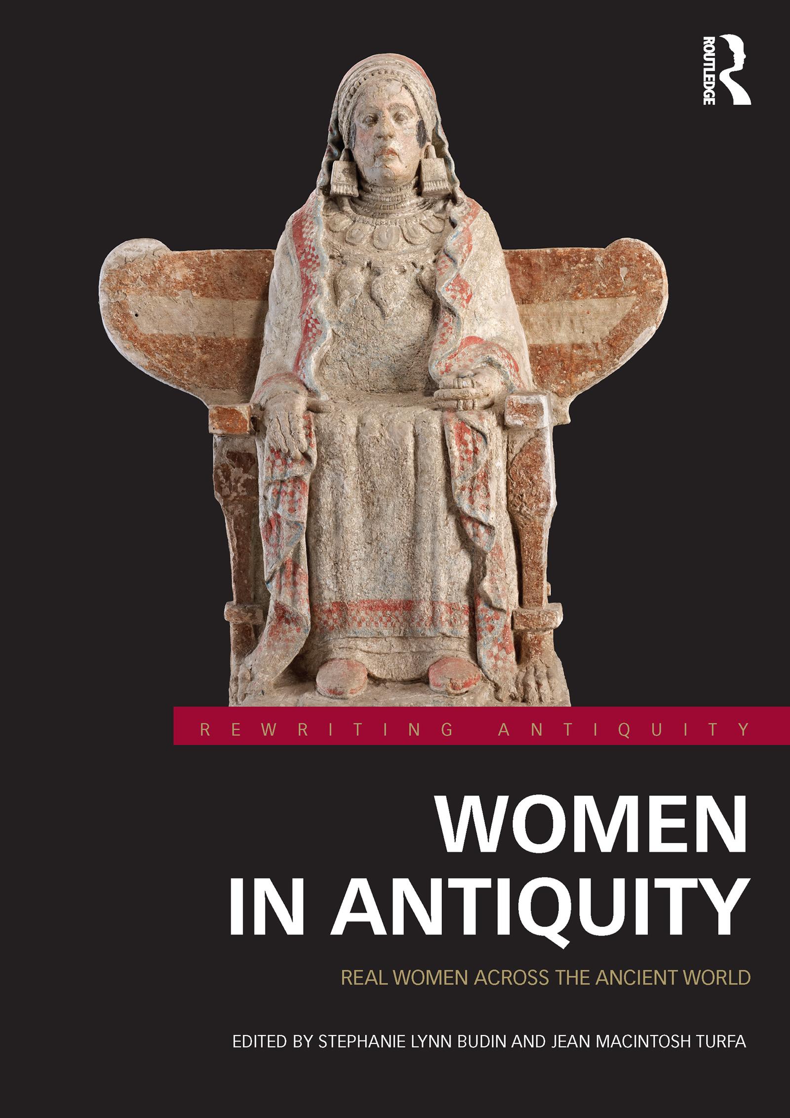 Women in Antiquity